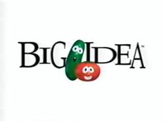 big idea entertainment closing logo group wikia fandom powered rh closinglogogroup wikia com big idea productions clg wiki big idea productions logo history