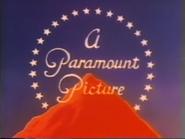 ParamountCartoonStudiosLittleLuluDomesticVHS1983