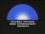 Sony Pictures Home Entertainment/Other