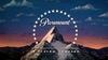 Paramount 'Vanilla Sky' Opening