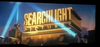 Searchlight Pictures Downhill