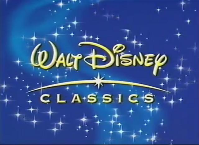 File:Walt Disney Classics 2001 Logo (Promo Variant).png