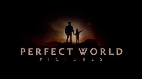 Perfect World Pictures - Intro - Logo HD (2017-, Version 1)
