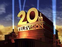 20th Television (2013)