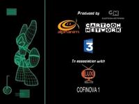 CN incredit logo Robotboy