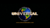 "Universal ""Peter Pan"" variant"