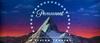 Paramount 'Election' Opening