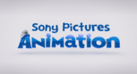 Sony Pictures Animation logo (The Smurfs 2 Variant)