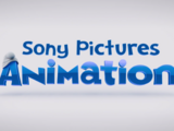 Sony Pictures Animation/Other