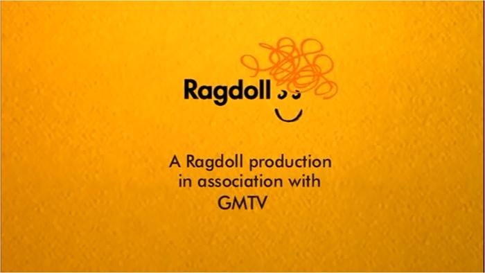 Ragdoll Logo Clg Wiki Animesubindoco