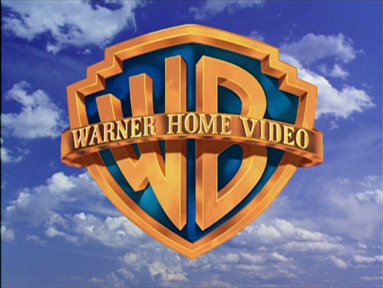 Warner Home Video Closing Logo Group Wikia Fandom
