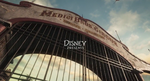 Disneyin-credit2019Dumbo