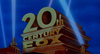 Fox 'Raising Arizona' Opening