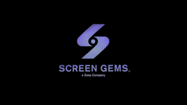 Screen Gems Pictures Searching