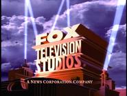 Fox Television Studios (1998) 3