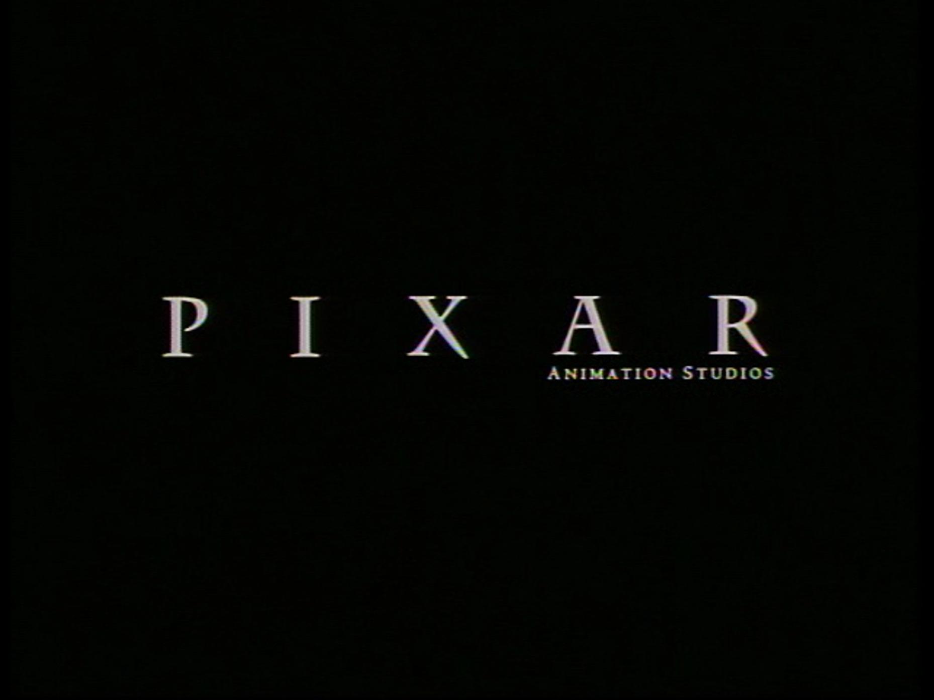 image pixar logo toy story trailer variantpng