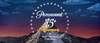 Paramount 'Beverly Hills Cop II' Opening
