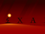 Pixar Animation Studios/Other