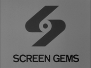 Screen Gems Television (1965) 1