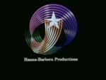 Hanna-Barbera (1988)
