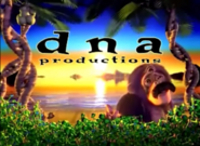 DNA Productions 4