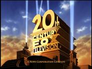 20th Century Fox Television (1998) 1