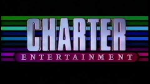 Charter Entertainment/Summary
