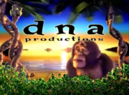 DNA Productions 5