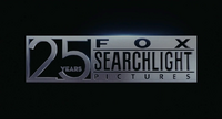 Fox Searchlight Pictures 25 Years 'Jojo Rabbit' Opening