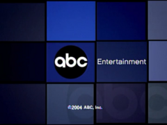 ABC Entertainment 2003-2004