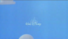 Disneypixarlaserdisc1995b