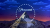 Paramount 'Harlem Nights' Opening