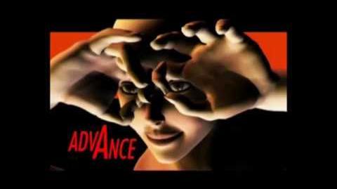 Advance Production-0