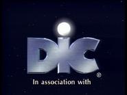 DiC Entertainment (1988) 1