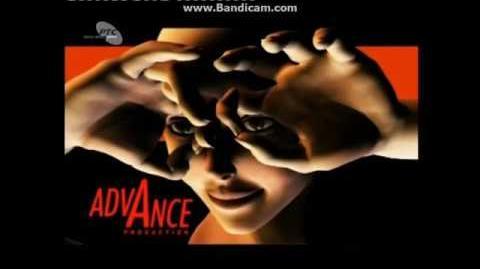 Advance Production