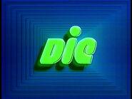 DIC 1984