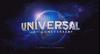 Universal american reunion