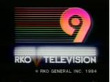 RKO Television