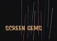 Screen Gems Television (1963) 2