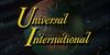 Universal International The Yellow Mountain
