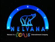 Nelvana 2002