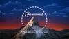 Paramount 'Beverly Hills Cop III' Opening