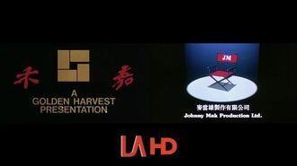 Johnny Mak Production