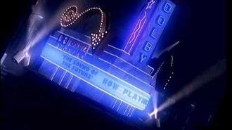 Dolby Digital (City) 1995 4x3
