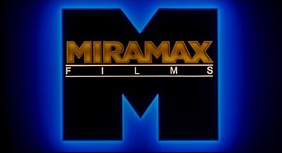 Miramaxfilms