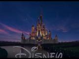 Walt Disney Pictures/Trailer Variants