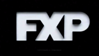 FXP 2017
