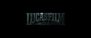 Lucasfilm (2015)