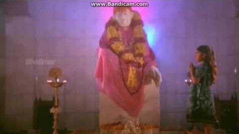 Manisha Films (India)