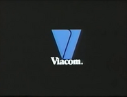 Viacom Productions 1985